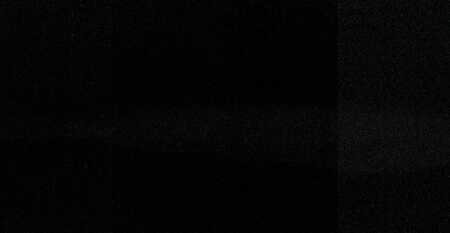 WebCam Strela-Berg