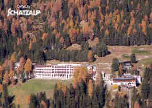 HotelHerbst