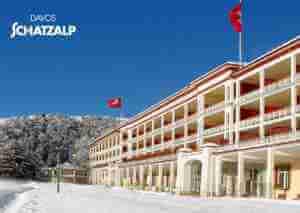 HotelWinterA