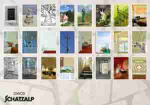 Postkarten_Schatzalp_13